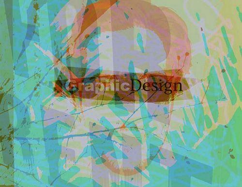 tn_design.jpg