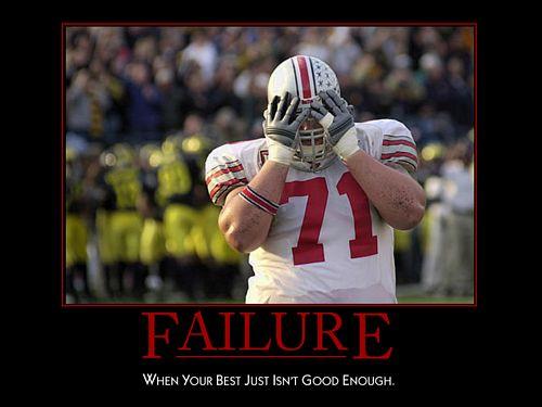 tn_failure.jpg