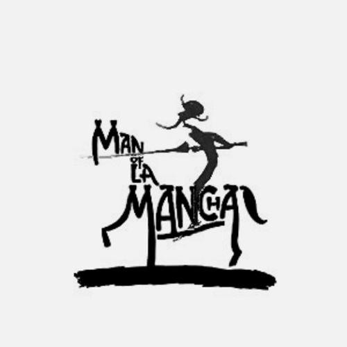 tn_man-of-la-mancha-logo.jpg