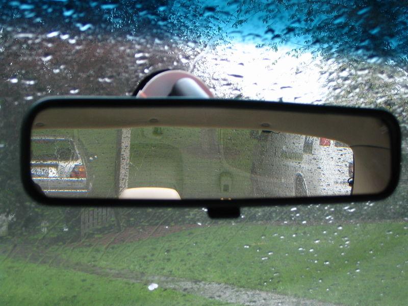rearview-mirror.jpg