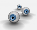 tn_eyeballs.png