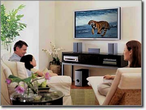 tn_family-room.jpg