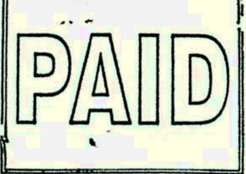 tn_paid-2.jpg