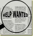 tn_help-wanted.jpg