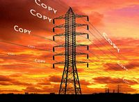 tn_copy-transmission.jpg