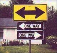tn_two-way.jpg